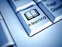 LearningStudio