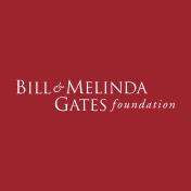 Bill & Melinda Gates Foundation  Number of employees: approximately 980 Asset trust endowment: $33.5 billion