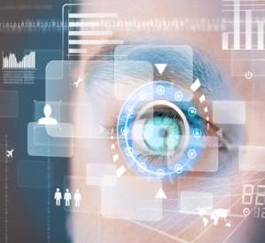 Authentication: Biometrics